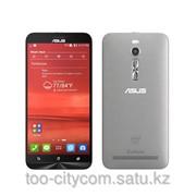 ASUS ZenFone 2 ZE551ML 32Gb фото