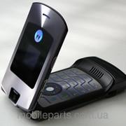 Корпус для Motorola V3i в сборе high Copy фото