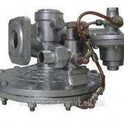 Регуляторы давления газа РДБК-100Н фото