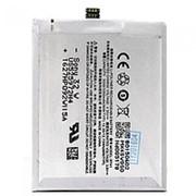 Аккумулятор для Meizu MX4 Pro BT41 3350 mAh фото