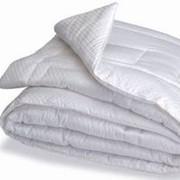 Реставрация одеял, изготовление одеял, Черкассы фото