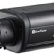 IP Камера в Стандартном Исполнении EverFocus EAN3120 фото