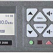 Радиостанция Barrett 2050 HF transceiver в Алматы фото
