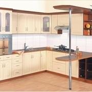 Кухни на заказ и дизайн, Тернополь фото