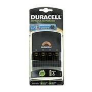 Зарядное устройство Duracell CEF15 фото