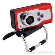 Веб-камера Defender C-027 фото