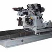 Станок специальный фрезерный МС688МВ фото