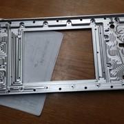 Элементы приборных панелей, узлы и детали оптических приборов, точных механизмов. фото