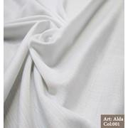 Тюль Alda фото