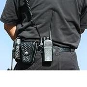 Физическая охрана объектов фото