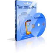 SunRav TestOfficePro. Льготная лицензия (SunRav Software) фото