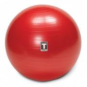 Мяч гимнастический Body Solid Боди Солид BSTSB65 фитбол фото