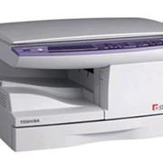 Сканер e-STUDIO120 фото