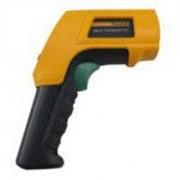 Контактный ИК-термометр, Fluke 566 фото