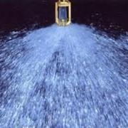 Проектирование, монтаж и обслуживание систем водяного пожаротушения |Проектирование систем водяного пожаротушения фото