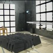 Испытания по ЭМС безопасности машин и механизмов (Постановление КМУ от 12.10.2010 №933) фото