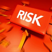 Анализ рисков, управление рисками, безопасность бизнеса. фото