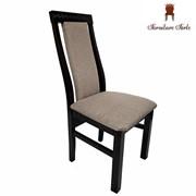 Купить стулья для кафе, Стул Лир фото