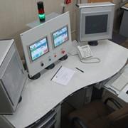 Системы автоматизации, диспетчеризации и контроля фото