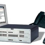 Услуги телефонии BitWay, организация телефонии фото
