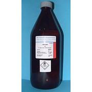 Гексан химически чистый фото