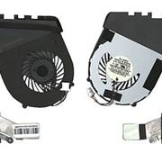 Кулер, вентилятор для ноутбуков ACER Aspire one 721 Series, p/n: 60.4HU03.002 F93X фото