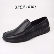 Туфли мужские Элса арт. 0301 фото
