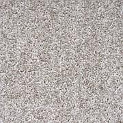 Ковролин Зартекс Прованс 021 Перламутр 3,5 м нарезка фото