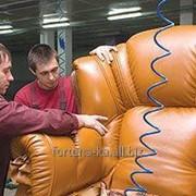 Трудоустройство в Польше Обивщики мебели фото