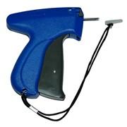 Игольчатый пистоле Jolly S Standard OPEN Data фото