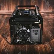 Генератор бензиновый Shtenli Pro 2400, 1 кВт фото