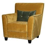 Кресло Бергамо (12) фото