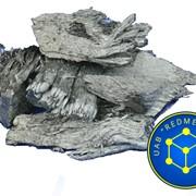Редкоземельные металлы, склад Вильнюс фото