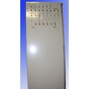 Зарядно-разрядные и подзарядные устройства фото