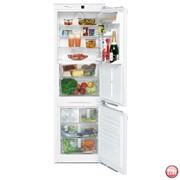 Встраиваемый холодильник Liebherr ICBN 3066 фото