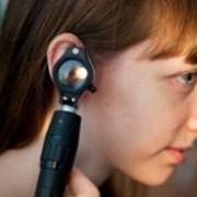 Индивидуальная настройка и подбор слухового аппарата фото