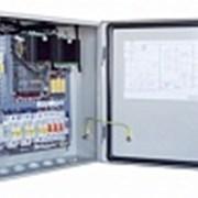 Ящики / щитки управления освещением серии ЯУО-9600 фото