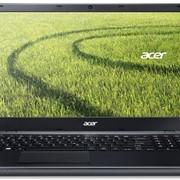 Ноутбук Acer Aspire E1-530-21174G75Mnkk (NX.MEQEU.014) фото