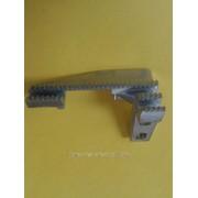 Зубчатая рейка для бытового оверлога ML640-740DSA фото