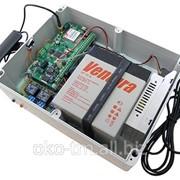 GSM сигнализация ДОМ-3 БАЗА фото