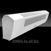 Электрическая тепловая завеса - Timberk - THC WS1 6M Модель:2632-28 фото
