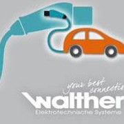 Каталог зарядочных станций и компонентов для зарядки электромобилей фото