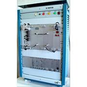 Аппаратура высокочастотной связи цифровая модернезированная по ЛЭП фото