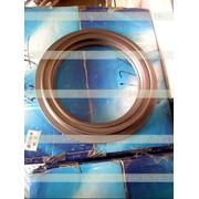 Коробка передач ZL50G Поршень первой передачи ZL4.6.13-3A/339144 фото