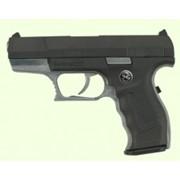 Пистолет Schrodel Евро-Коп (0961) фото