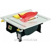 Электрический плиткорез 600W E79261 фото