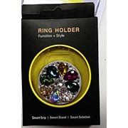 Pop socket ring holder со стразами фото