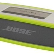 Стереосистема Bose SoundLink Mini Green фото