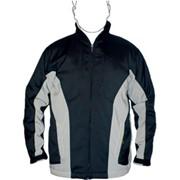 Куртка Ламинат фото