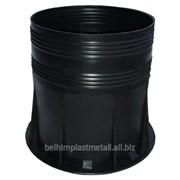 Кольцо KKL-560 для облегчения доступа к септикам фото